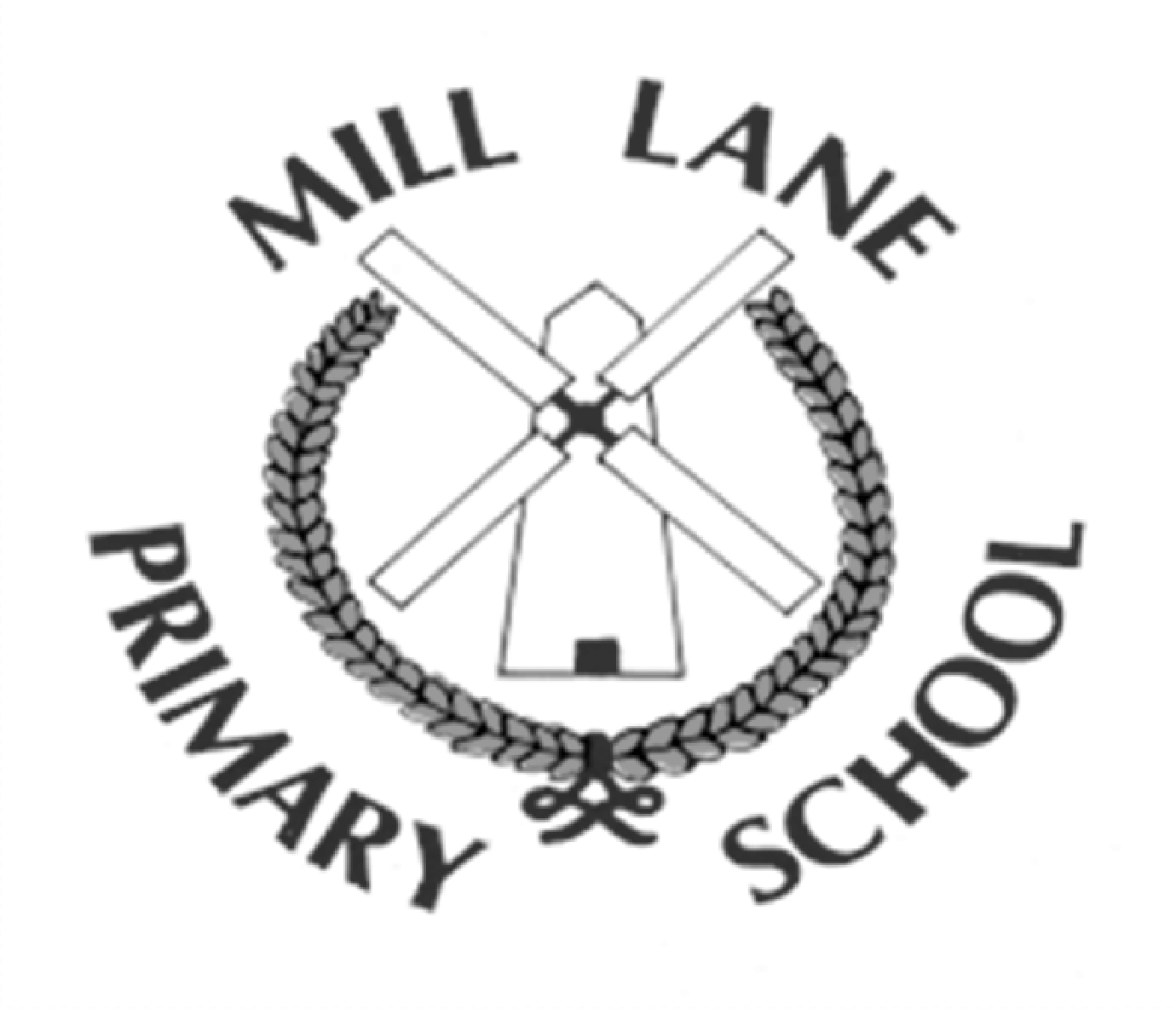 Mill Lane Primary School, Batley