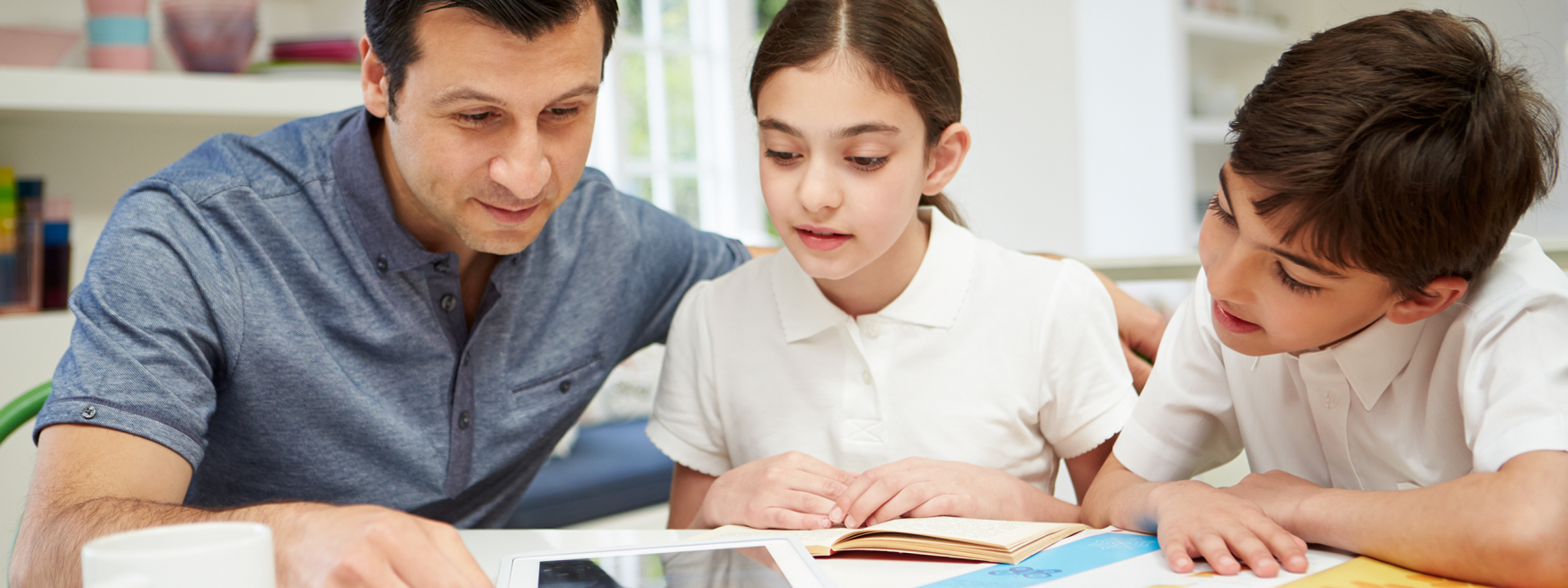essay about disadvantages of homeschooling Home schooling essays: both school and education at home have some advantages and disadvantages please check the following on home schooling essay.
