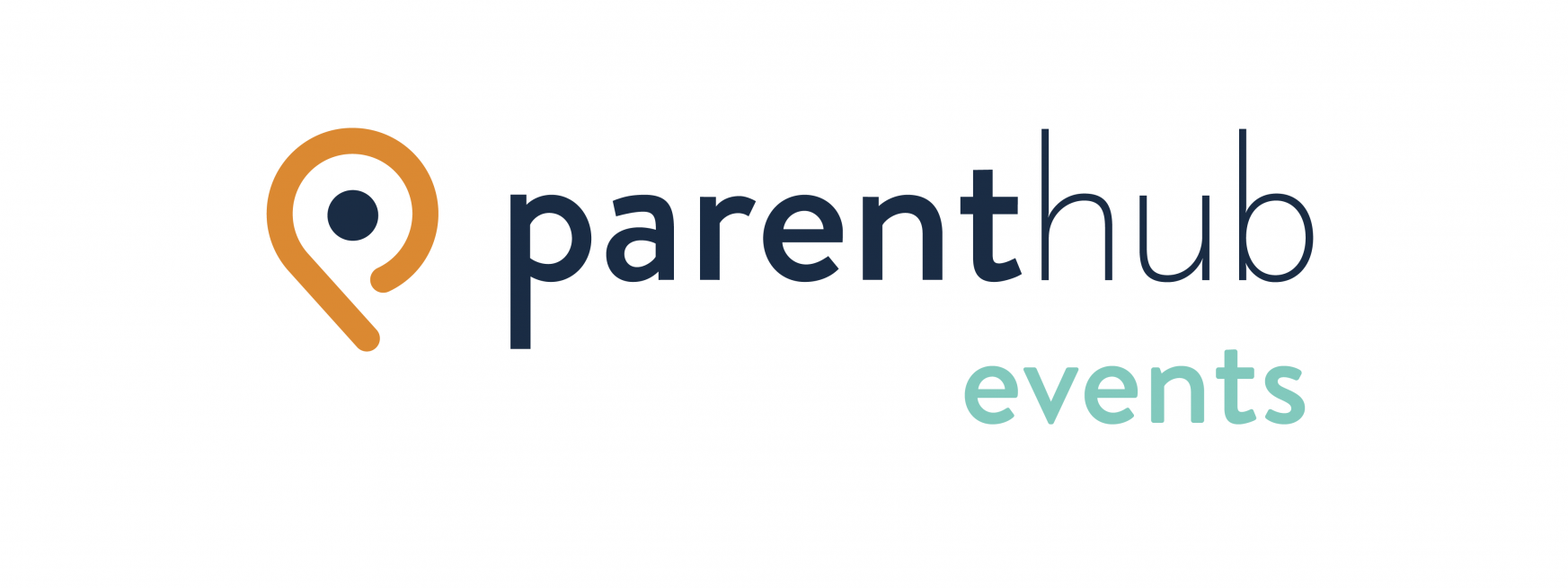 Parental Engagement Conference – 20th June article preview image