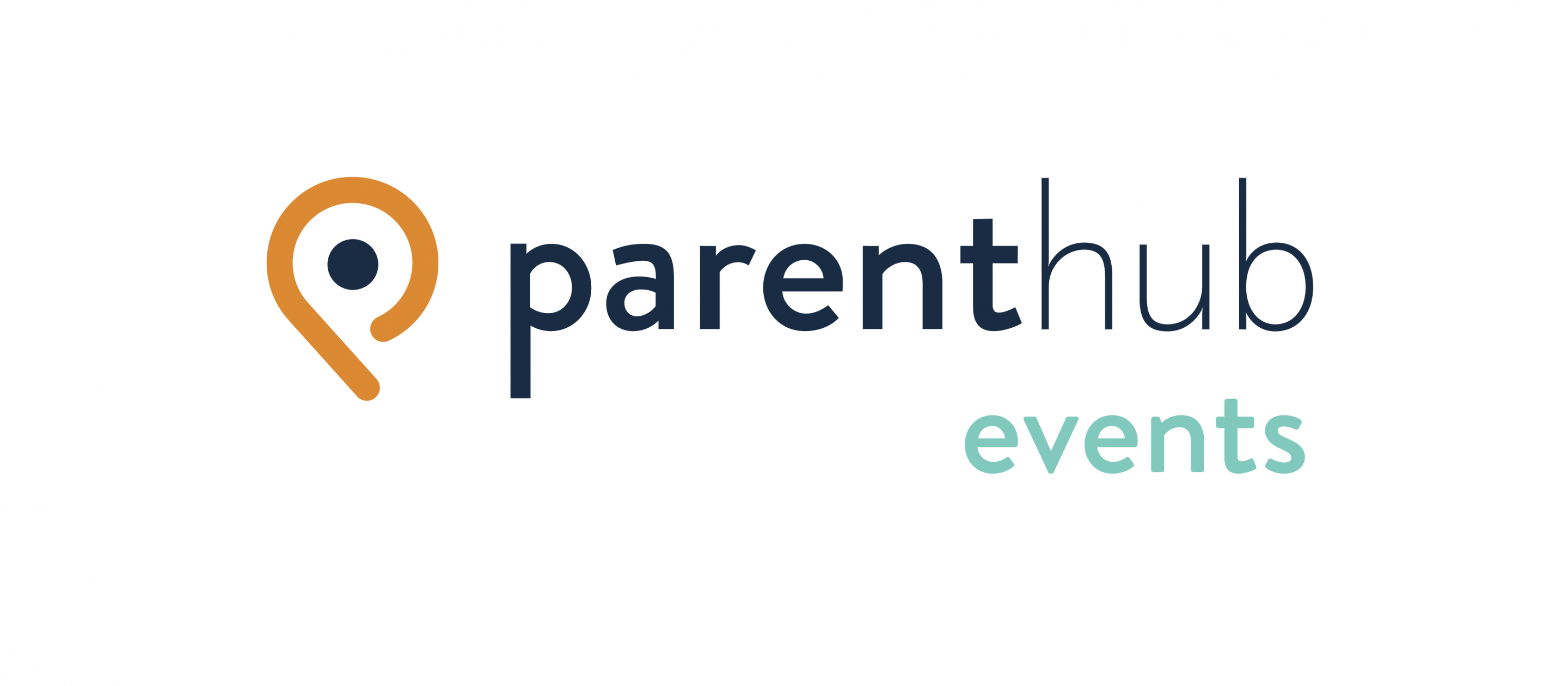 Parent Hub: Parental Engagement Conference – 20th June Banner