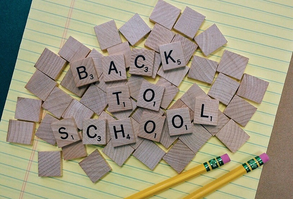 Back to School: Tips for Parents article preview image
