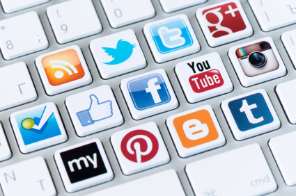 Social Media – Tips for Parents article preview image