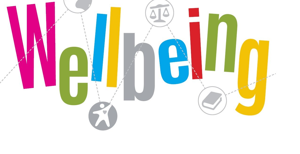 Supporting wellbeing during exams article preview image