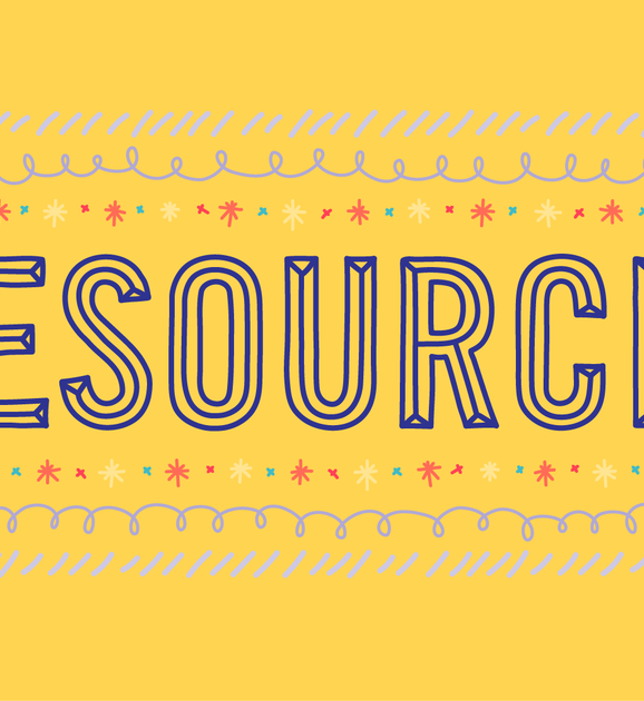 Resources for parents Banner Image