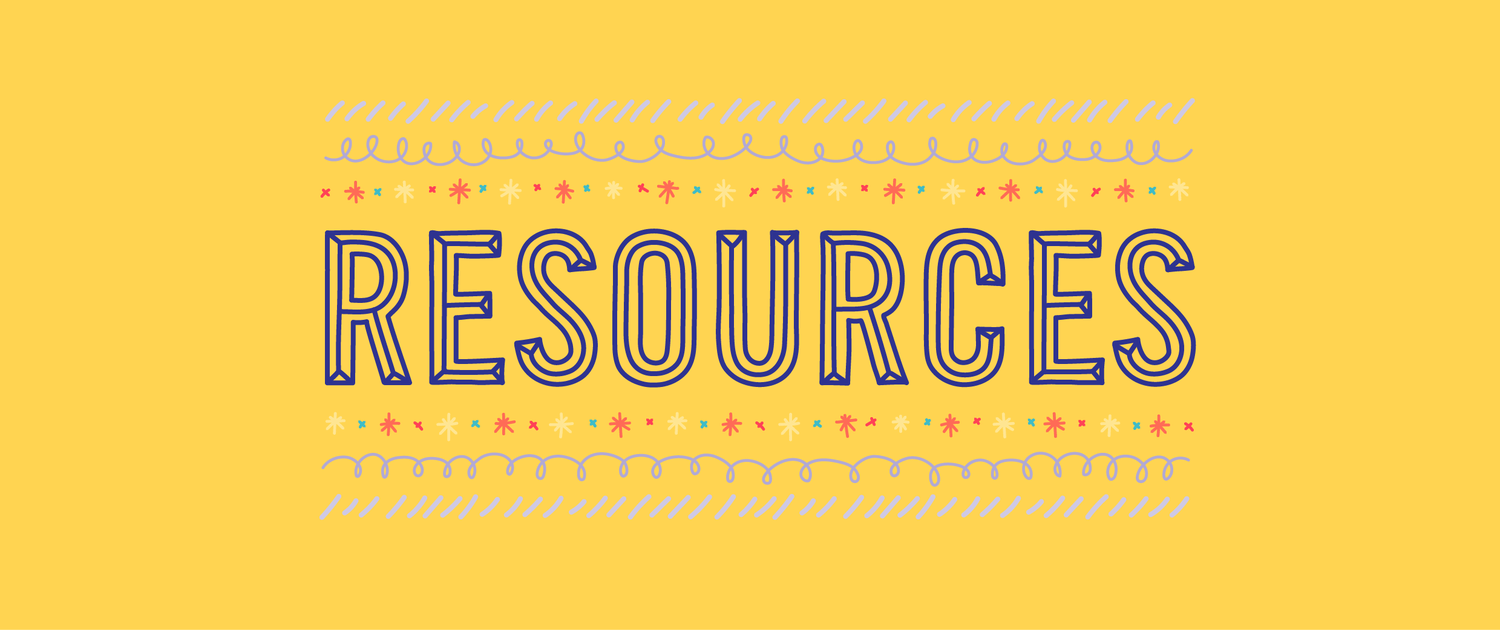 Resources for parents article preview image